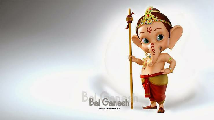 We invited Ganesh ji  to our home, revered him but did we learn something?